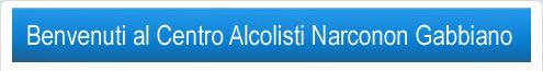 Consultazioni su trattamento di alcolismo