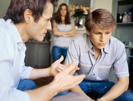 La carta su tossicodipendenza e alcolismo