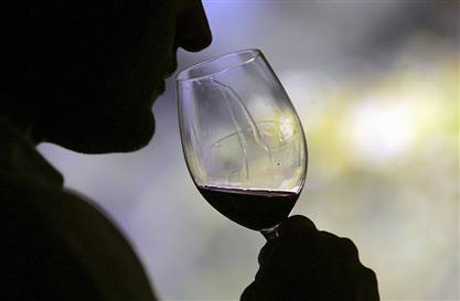Come lottare con risposte di alcolismo