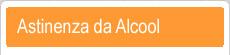 Podshivaniye da alcolismo Barnaul